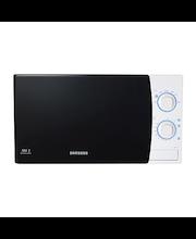 Samsung ME711K mikroaaltouuni