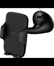 Samsung Universaali autoteline