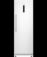 Samsung RR34H6245WW/EE jääkaappi, valkoinen