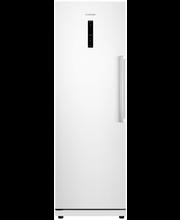 Samsung RZ27H6265WW/EE kaappipakastin, valkoinen