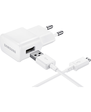 Samsung micro-USB teholaturi