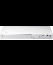 Samsung BD-J5500E Blu-Ray -soitin