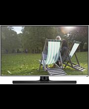 """Samsung 31.5"""" T32E310 LED TV Full HD DVB-T2/C"""