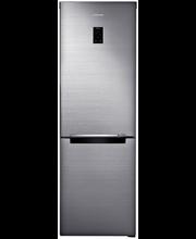 Samsung RB33J3215SS/EF jääkaappipakastin, Inox