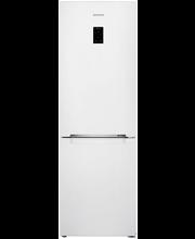 Samsung RB33J3200WW/EF jääkaappipakastin, valkoinen