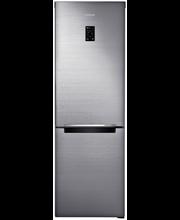 Samsung RB33J3200SA/EF jääkaappipakastin, Inox