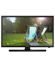 Samsung T28E310 28  TV-monitori