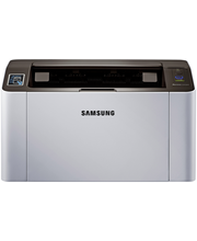 Samsung SL-M2026W laser 20PPM WiFi NFC