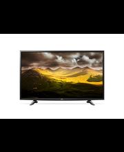 LG 49LH510V Full HD LED TV Harmaa