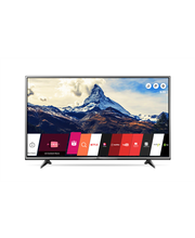 LG 60UH615V UHD Smart TV