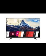 """LG UH615V 65"""" UHD Smart TV"""