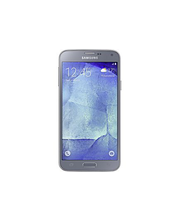 Samsung Galaxy S5 Neo 4G, hopea
