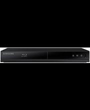 Samsung BD-J4500R Blu-Ray -soitin