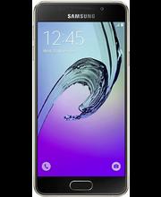 Samsung Galaxy A3 (2016) kulta 4G