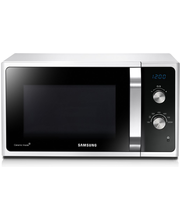 Samsung MS23F302EAW mikroaaltouuni