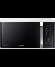 Samsung mg23k3585aw