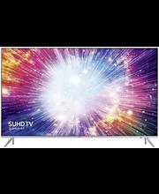 Samsung UE55KS7005U SUHD TV