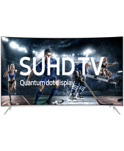 Samsung UE55KS7505U SUHD TV