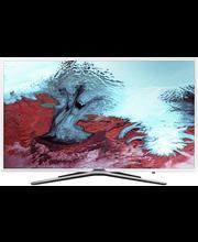 Samsung UE40K5515 FHD TV