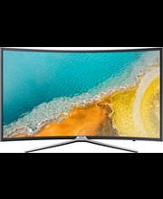 Samsung UE55K6375 FHD TV