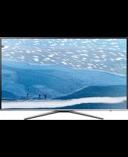 Samsung UE65KU6405 UHD TV