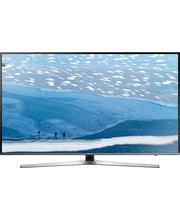 Samsung UE49KU6475 UHD TV