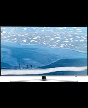 Samsung UE55KU6475 UHD TV