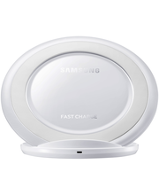 Samsung latausalusta valkoinen
