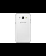 Samsung Galaxy J5 (2016) valkoinen 4G