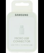 Samsung type-c adapter