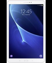 Samsung Galaxy Tab A 10.1 Lte 32Gb valkoinen