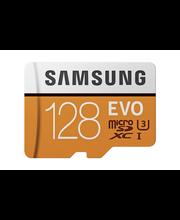 Samsung 128Gb Microsd Evo