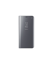 Samsung s8+clearview hopea