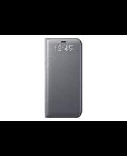 Samsung s8  ledview hopea