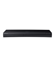 Samsung 4K Blu-ray M9500