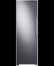 Samsung RZ32M70007F/EE kaappipakastin