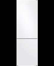 Jääkaappipakastin