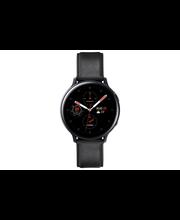 Samsung watch active2 44