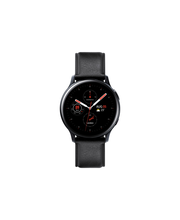 Samsung watch active2 40