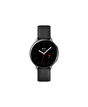 Samsung watch active2 44