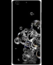 Galaxy s20 ultra 128 gb