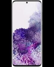 Galaxy s20 128 gb