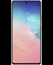 Galaxy s10 lite 128gb
