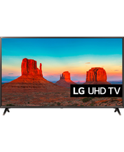 LG 65UK6300PLB 4K smart uhd tv