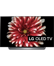 LG OLED65C8PLA 4K oled uhd smart tv