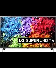LG 55SK8000PLB 4K super uhd smart tv