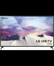 "LG 70UM7100PLA 4K Smart UHD TV 70"""