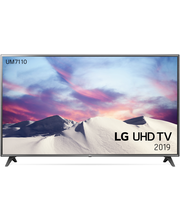 "LG 75UM7110PLB 75"" 4k Smart Uhd Tv"