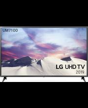 """LG tv 65"""" 4K 65UM7100PLA"""