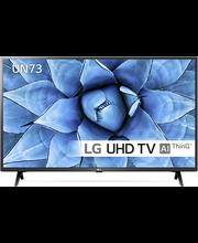 """Lg smart tv 43un73006lc 43"""" 4k uhd"""